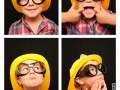 Children's Photo Booth