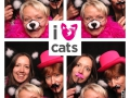 BoothStar Photo Booth Grid Layout
