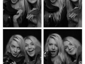 New Look Photo Booth