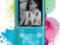 Sony Photo Booth Strip