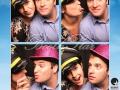 Holland & Barrett Photo Booth